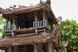Thung Nham 20160528_004