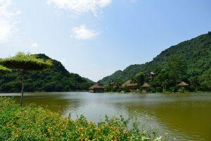 Thung Nham 20160528_030